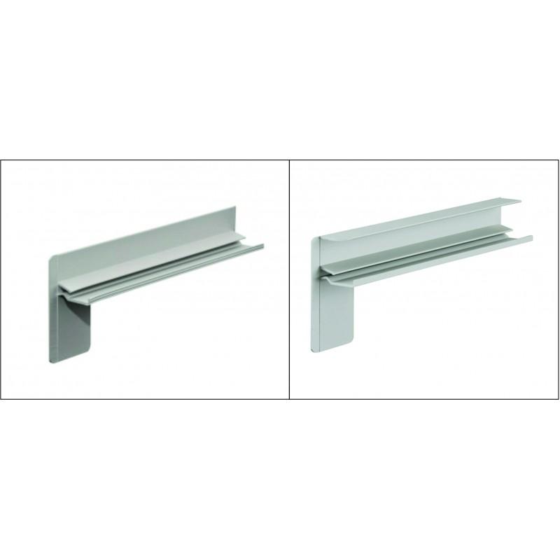 Accessories For Aluminum Windows Ledges