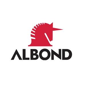 Sistem Metal – Albond