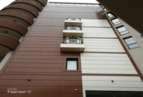 Aluminum Composite Panels 5