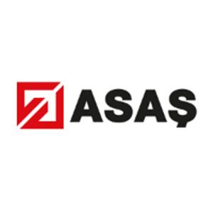Asas Aluminium