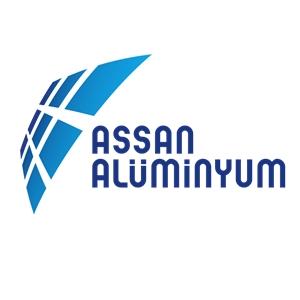 Assan Aluminium