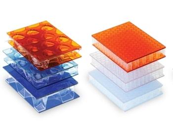 Composite polycarbonates  1