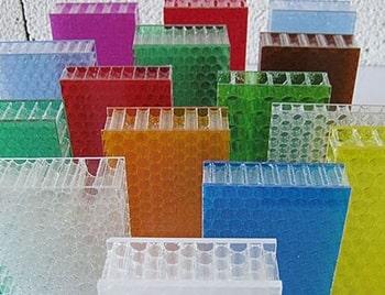 Composite polycarbonates  2