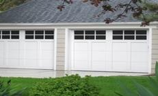 PVC Door Thermopanels 5