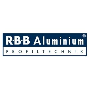 Rbb Aluminium