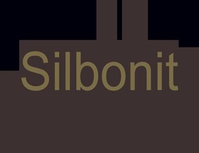 Silbonit