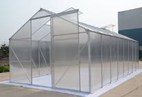 Structural Polycarbonate 4