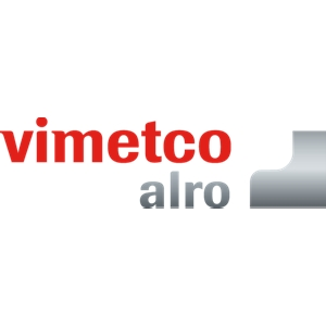 Vimetco